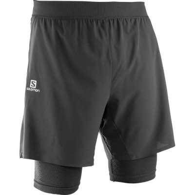 Salomon Exo Motion Short