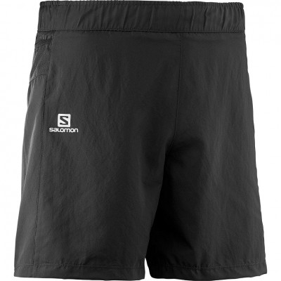 Salomon Trail Runner Short
