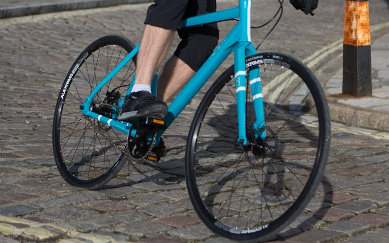 What Bike Tyres To Choose