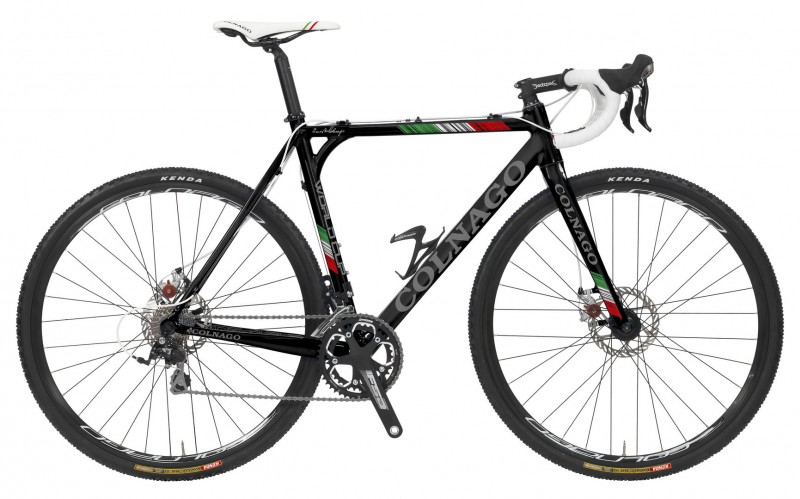 Cyclocross bike buying guide | Wiggle Guides