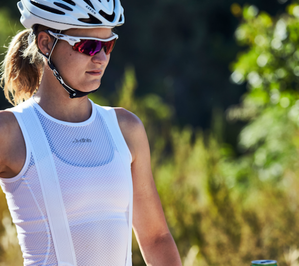 cycling base layer buying advice