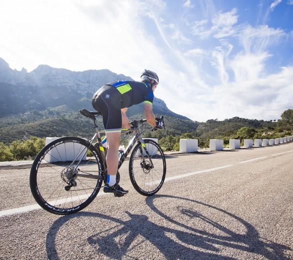 Vitus Road Bike Buying Guide