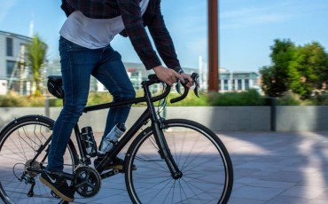 Commuter tyres buying guide