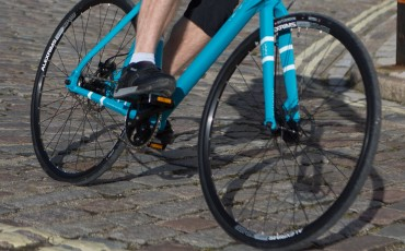 Bike tyres guide
