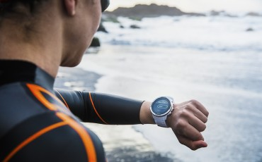 The Pro Guide to Suunto Watches