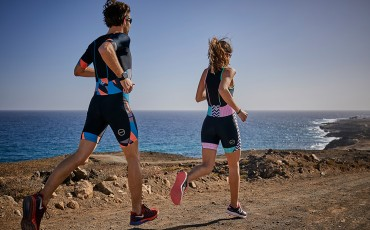 The Zone3 Tri Suit Buying Guide