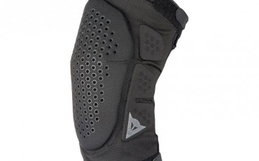 Body armour buying guide