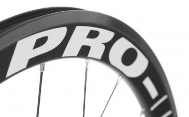 Bracciano A42 PowerTap Wheels review Part 1