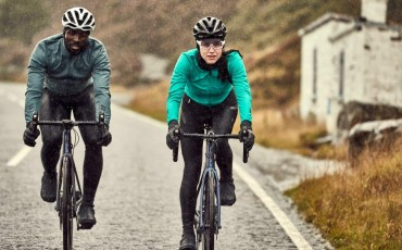 Innovative insulation in cycling explained