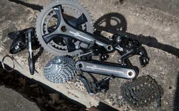The complete groupsets buying guide