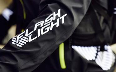 dhb Flashlight Autumn/ Winter Range