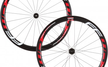 FFWD Wheels Guide - How to choose your wheels
