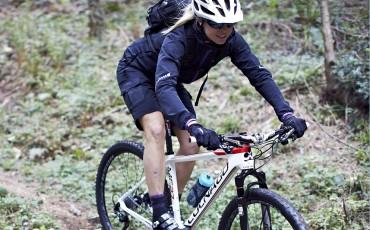 Bike set up tips for women