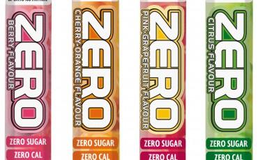 Product spotlight: High5 Zero Electrolyte Drink