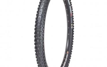 Grouptest: Wiggle staff winter mountain bike tyre test