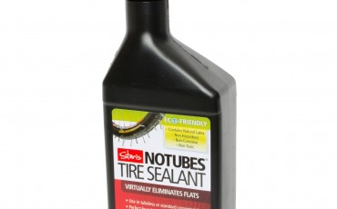 How to convert your wheel to tubeless