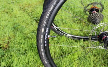 tubeless bike tyres guide