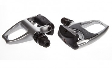 Cycling pedals and cleats buying guide