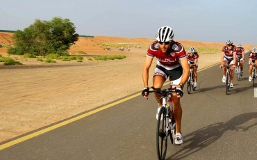 Cycle training essentials guide