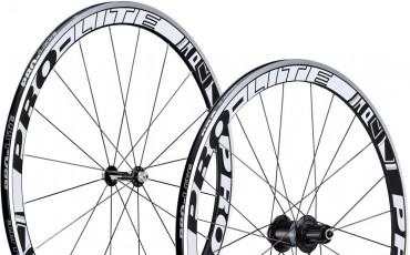 Bracciano A42 G3 PowerTap Wheels review Part 2