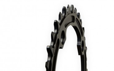 Chainring buying guide