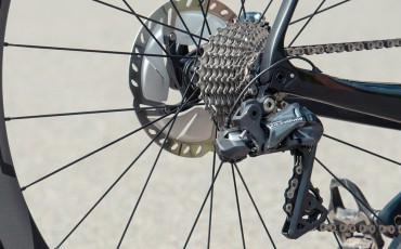 Rear derailleurs buying guide