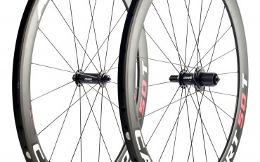 Road wheels buying guide