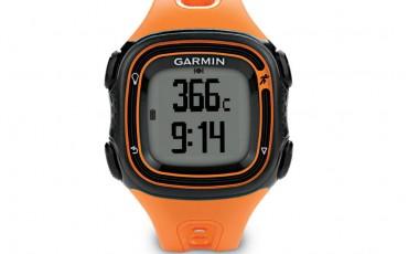 Run GPS buying guide