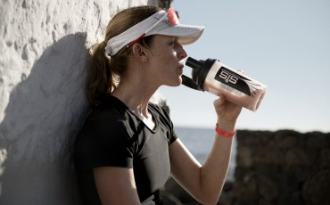 Running Nutrition Guide by Science in Sport