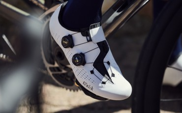 Cycle Shoes buying guide