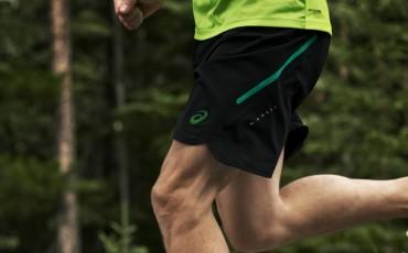 Running shorts buying guide
