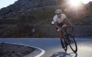 Intermediate/Advanced Sportive training guide