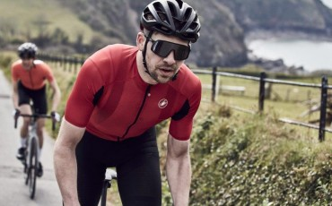 Get in gear - pro-issue kit at the Grand Tours