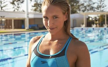 Women's swimwear guide