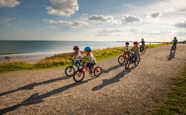 Kids bike buying guide