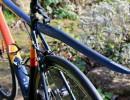 bicycle mudguard buying guide