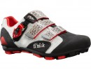 Fizik M5 MTB Shoes