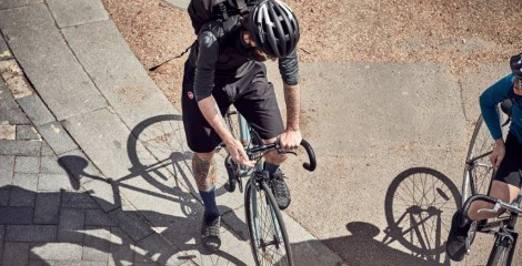Guide to buying a commuter cycle to work bike