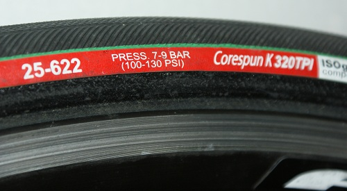 Inner tube buying guide   Wiggle Guides